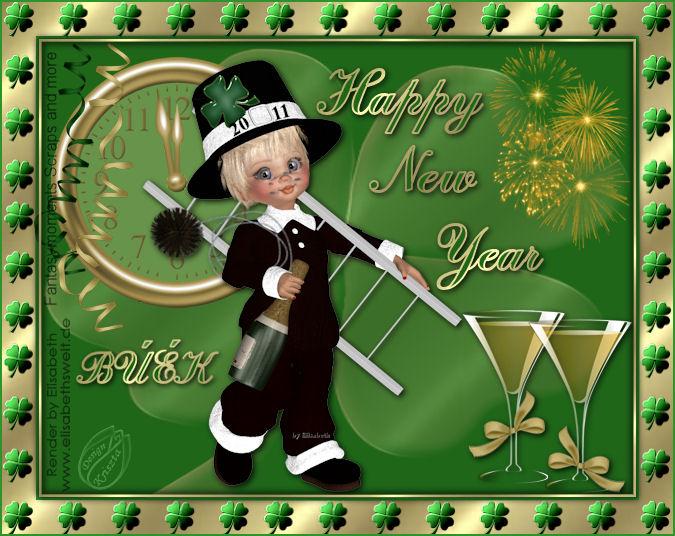 An den Beitrag angehängtes Bild: http://weihnachten.pfandler.hu/images/content/11/newyear.jpeg